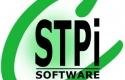 STPi Software