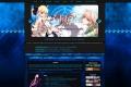 FSN RPG v3