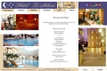 Hôtel (page service)